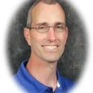 William E. Kinser