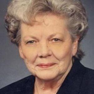 Sue Ann Box