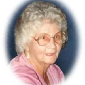 Mildred L. Holden_Roth