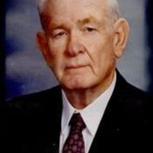 Robert H. Applegate