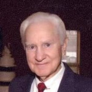 Marvin Wallace Solomon