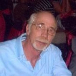 Walter J. Ream, Jr.