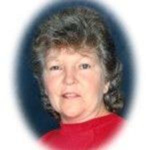 Anita Jean Goodwin