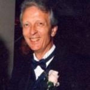 Daniel J. Bowman