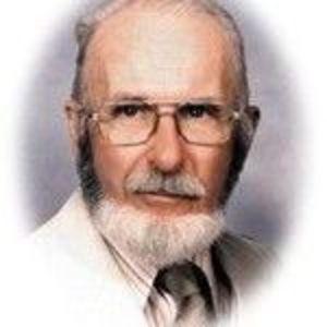 Everett E. Trees, Sr.