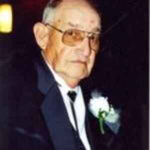 Emerson R. Wilcoxon, Jr.