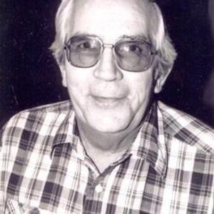 Frederick G. Biesecker
