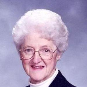 Carol B. Applegate