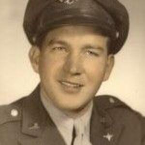 Gene R. Wilkinson