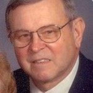 William K. Vest
