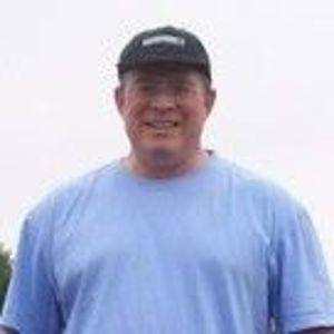 Joshua D. Owens