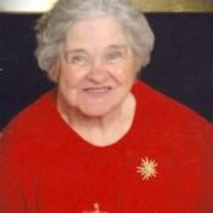 Connie J. Lewis