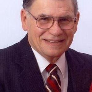 James Tompkins