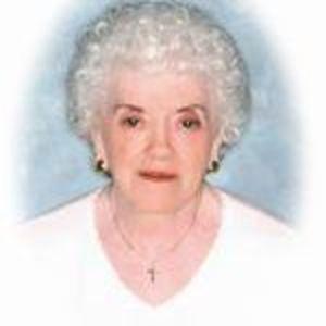 Bertha Seely
