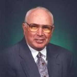James L. Dunlavy