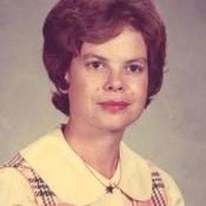 Judith B. Wisehart