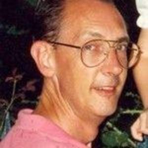 Jack E. Craig