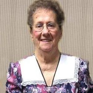 Sharon Lee Rubenking