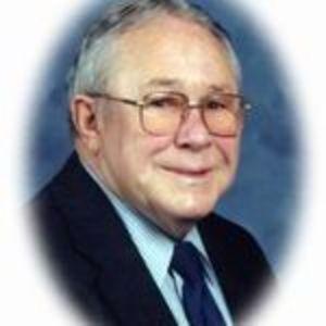 Bobby E. Carroll