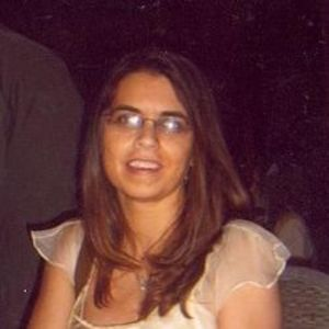 Christina Sue Noland