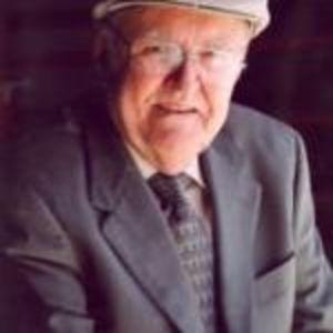 James E. Boese