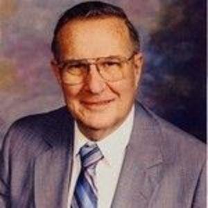 Earl L. Clark