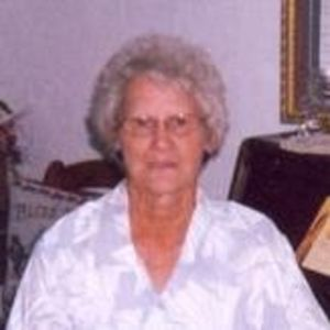 Connie B. Rose
