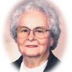 Lorena Purtee