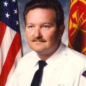Ronald L. Mosier