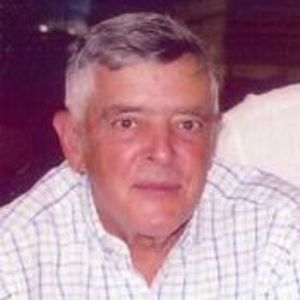Larry L. Welsh