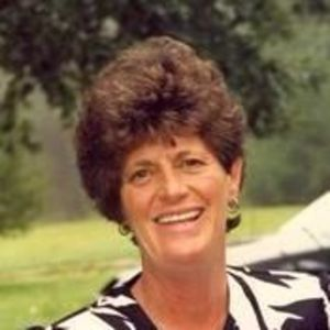 Carolyn Sue Spears