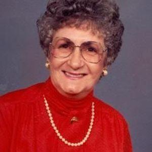 Verona Lea Sullivan