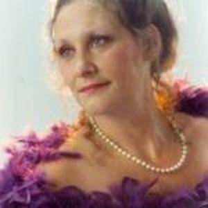 Cheryl A. Lewis