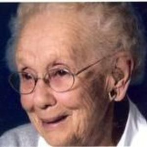 Martha L. Cassiday