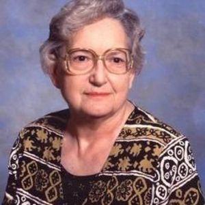 Bonnie J. Wolski