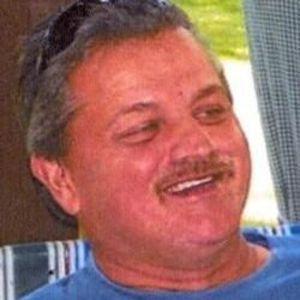 John Homer Wilson