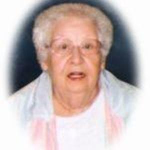 Ramona L. Stockton