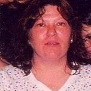 Patricia Alene Maldonado