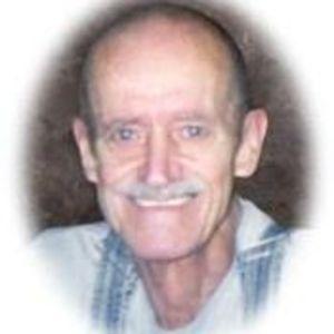 Larry M. Dudley