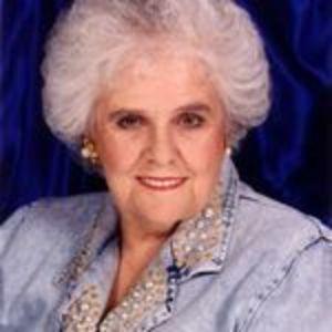 Nellie Eileen Sheets