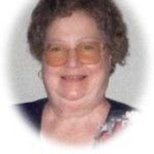 Ruth I. Wilcoxon