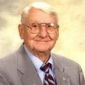 Hugh L. Cole