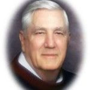 Robert H. Brown