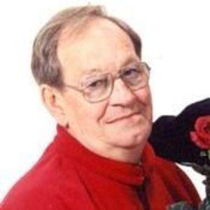 Harold L. Jones
