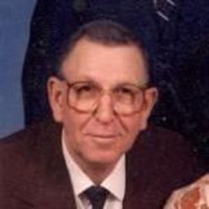 Dale E. Young