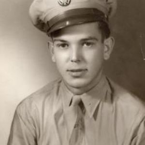Daniel Ray Lennis, Jr.