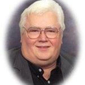 Samuel J. Akers
