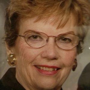 Barbara  Schunck