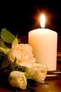Michael Demick obituary photo