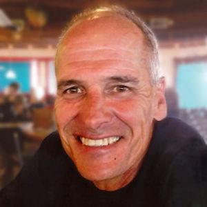 Mark Alan Wyszynski Obituary Photo
